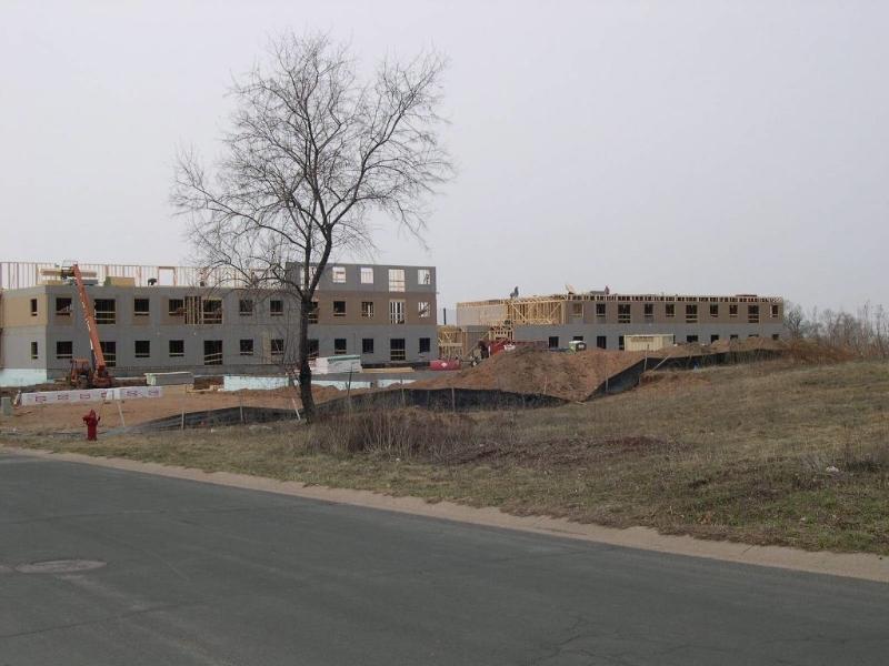 goff-homes-parkwood-estates-007
