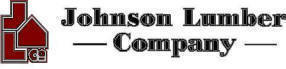 Johnson Lumber Company