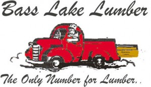 Bass Lake Lumber